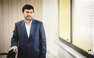سرپرست وزارت صمت به مازندران سفر میکند