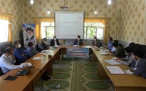 همه مدارس استان زنجان در سال تحصیلی جدید تحت پوشش شبکه اینترنت خواهد بود
