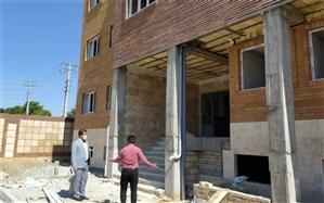 مشارکت شهرداری ها در ساخت مدارس ستودنی است
