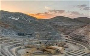 علت بروز حادثه در معدن هجدک کرمان چه بود؟