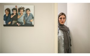 اکران آنلاین «هفت و نیم » به تاخیر افتاد