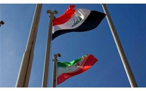 ساز و کار تسویه بدهی گازی و برقی عراق به ایران چگونه است؟
