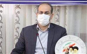 برگزاری امتحانات مرداد و شهریور با رعایت کامل پروتکل های بهداشتی