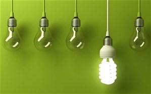صرفه جویی ۵ هزار و ۵۰۰ مگاواتی برق در گرمترین روز سال
