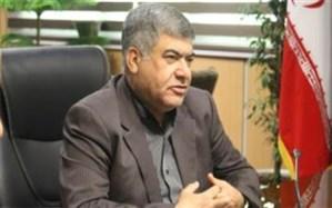 فرماندار اسلامشهر: دادگستری کل استان تهران حضور شهرداری تهران در حریم اسلامشهر را غیر قانونی اعلام کرد
