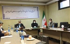 فرماندار اسلامشهر: اصحاب رسانه در حوزه مقابله با کرونا ویروس سفیران سلامت هستند