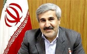 8 مرداد آخرین مهلت ثبت کاندیداتوری دهمین دوره انتخابات مجلس و شورای دانش آموزی استان کردستان