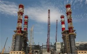ساخت واحدهای جدید نیروگاه ری پاییز امسال آغاز میشود