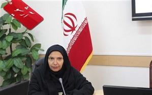 توزیع5 تن گوشت بین دانش آموزان با نیازهای ویژه استان خراسان جنوبی