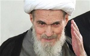 رئیس مجلس خبرگان: آیتاللّه مشکینی از چهرههای انقلابی دوران معاصر است