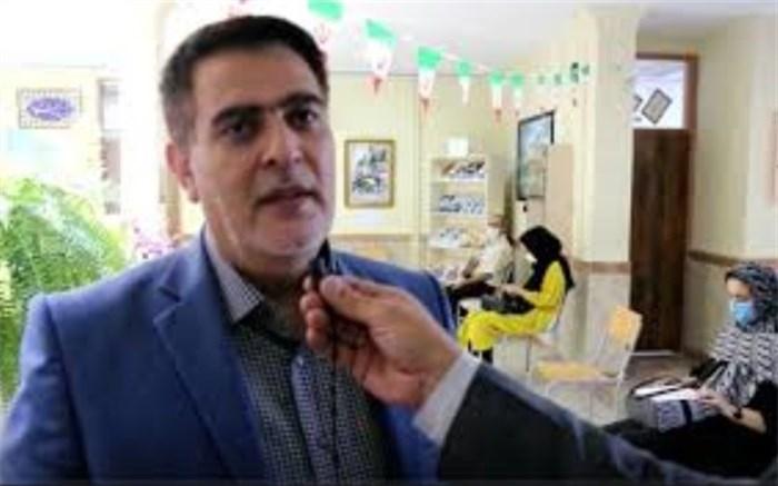 آزمون کتبی انتخاب و انتصاب مدیران مدارس بصورت آنلاین، 24 خرداد برگزار می شود
