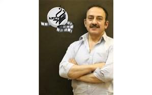 ابوالفضل جلیلی مدیر بخش معرفی بهتربن فیلم خارجی زبان انتخاب شد