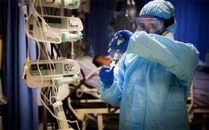۳ هزار کهگیلویه وبویراحمدی  به بیماری کرونا مبتلا شده اند
