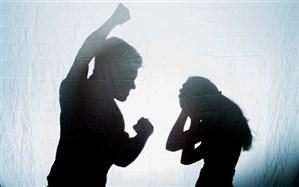اختلافات خانوادگی چگونه در دوران کرونا زیادتر میشوند؟
