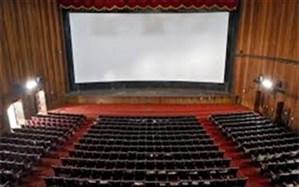 سینماهای هند یک ماه دیگر بسته میمانند