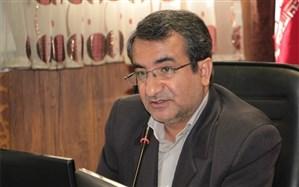 اعلام زمان نتایج پذیرفتهشدگان آزمون ورودی پایه دهم مدارس نمونه دولتی فارس