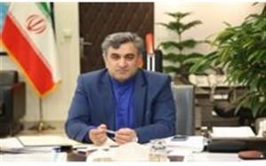 واکنش مدیرعامل نمایشگاه بینالمللی به اظهارات دکتر زالی