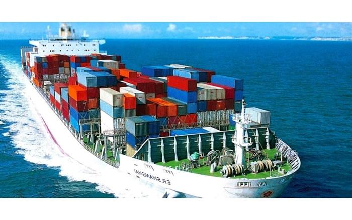 صادرات غیرنفتی ایران