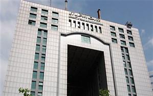 وزارت راه مجاز به پرداخت یارانه سود انتشار اوراق تامین مالی مسکن شد