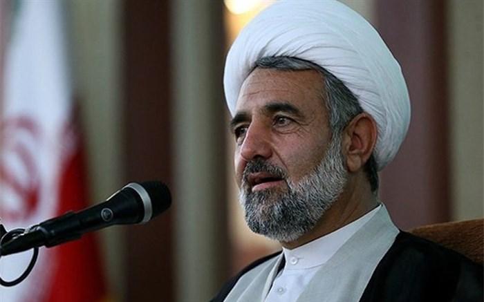 حجتالاسلام ذوالنور: احتمال حمله پهپادی و موشکی به تأسیسات نطنز منتفی است