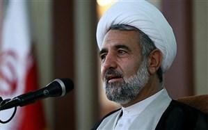 فعال شدن گزینههای جمهوری اسلامی در صورت فعالسازی مکانیسم ماشه