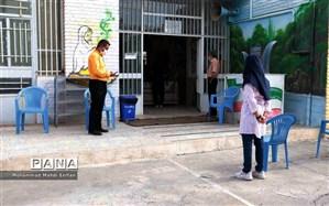 شرایط و زمانبندی ثبت نام مدارس برای سال تحصیلی جدید اعلام شد