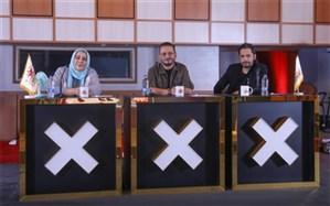 ضبط ویژه برنامه استعدادیابی اقوام در کانون البرز اجرا شد