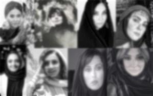 چرا کاربران ایرانی  در «فضای مجازی» هیجانی و به سرعت درگیر «چالشهای جهانی» میشوند