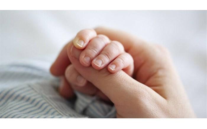 شیر مادر؛ حریف سرسخت ویروس تاجدار