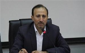 درخواست طلاق در استان زنجان ۱۹۳ درصد رشد دارد