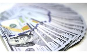 صادرکنندگان باید ارز خود را به کشور برگردانند