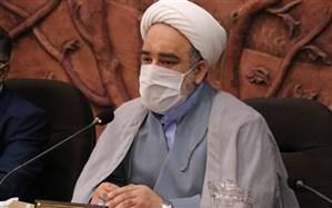 شهرداری تبریز هیچگاه ما را تنها نگذاشته است