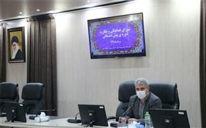 هویت ایرانی اسلامی از دوره پیش دبستان باید نهادینهسازی شود
