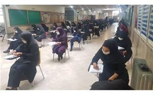 اعلام نتایج آزمون استخدامی آموزش دهندگان و آموزشیاران نهضت سوادآموزی