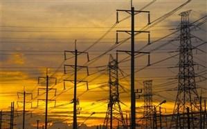 خسارت نوسان های برق را چگونه دریافت کنیم؟