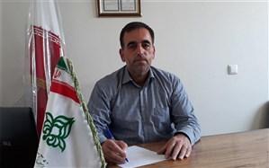 دهمین دوره انتخابات مجلس دانش آموزی در استان کرمانشاه برگزار می شود