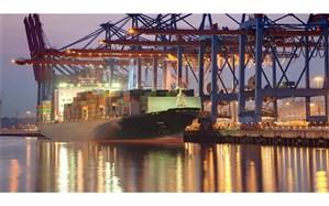 افزایش سهم ایران در کریدورهای ترانزیت منطقهای و بینالمللی