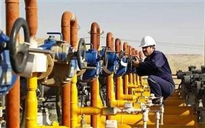 حسینی: ۳۱۶ پروژه گازرسانی در دهه فجر در فارس به بهرهبرداری میرسد