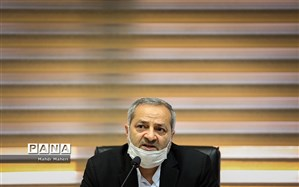 تاکید معاون پرورشی وزیر بر تبیین بیانیه گام دوم انقلاب اسلامی برای دانشآموزان