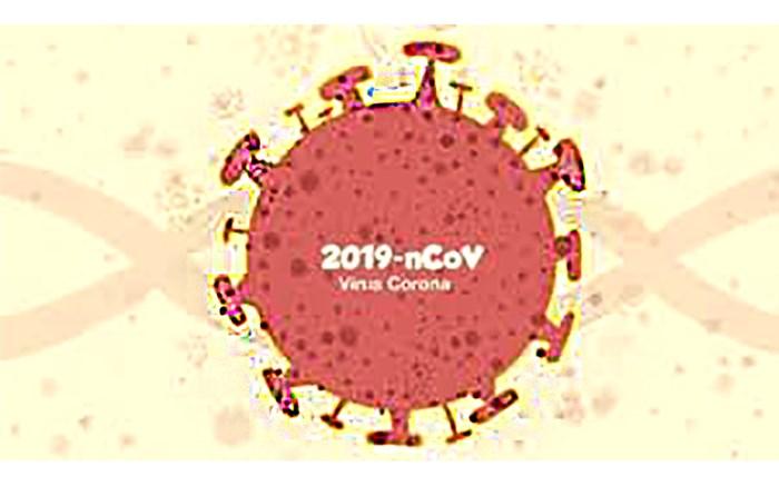 آغاز تولید داروی ضد ویروس کرونا در رشت