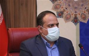 دسترسی دانشآموزان به پیامرسان شاد در شهرستانهای استان تهران بیشتر از سایر شیوه های آموزش بوده است