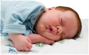 نوزادانی که شیر مادر مصرف می کنند، در آینده انسانهایی عاطفی تر و مهربان تری خواهند بود