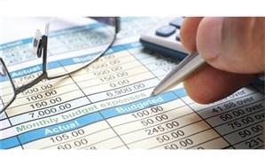 تصویب آیین نامه نحوه تسویه بدهیهای قطعی دولت از طریق اسناد خزانه