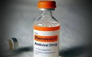 توزیع داروی «رمدسیویر» خارج از شبکه رسمی تقلبی است