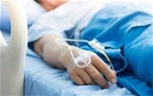 بستری ۲۹ بیمار جدید کرونایی در اردبیل