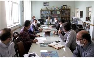 زمان برگزاری امتحانات دانش آموزان استان کردستان در نوبت شهریور ماه اعلام شد