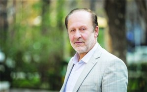 موضع ایران درباره «برجام» منطقی است، «بایدن» آن را میپذیرد