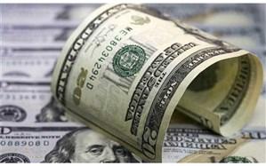خرید ۱.۷ میلیون دلار در بازار متشکل ارزی