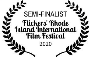 فیلمنامه «کیک هویج» در جشنواره رودآیلند آمریکا