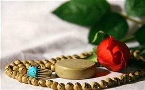 محمدزاده: توسعهفرهنگ اقامه نماز در جامعه میتواند باعث کاهش آسیبهای اجتماعی شود